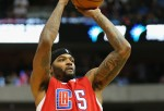 NBA trade rumor: Josh Smith to be trade by Clippers alongside Lance Stephenson