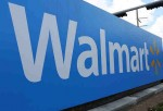 Walmart Introduces Walmart Pay, Deals Blow to MCX's CurrentC Payment System