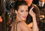 Unfazed With Divorce Issues Kate Beckinsale Focuses On 'Underworld 5' Movie Filming