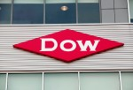 Dow Chemical and DuPont in Advanced Talks to Merge, the Combined Company could be Worth Close to $120 Billion
