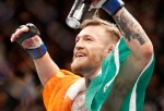 After Mega Fight With Jose Aldo, Conor McGregor Targets Floyd Mayweather Jr's Achievement
