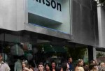 Kitson Closes All Stores, The Boutique has been Struggling Since 2013