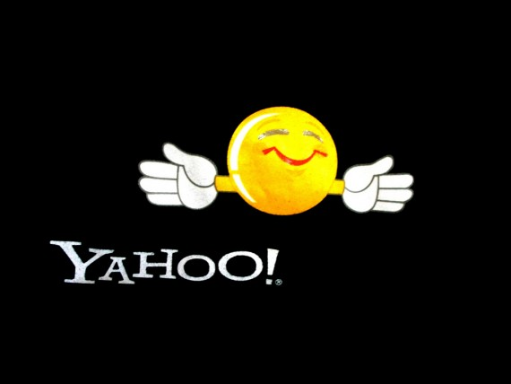 Yahoo Looks to Buy NDN