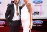 Apryl Jones & Omarion Chose Family Over 'Love & Hip Hop: Hollywood' Fame And Fortune?
