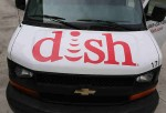 DISH Announces Leadership Changes, Fulfill the Company's Strategic Goals and Align's Business