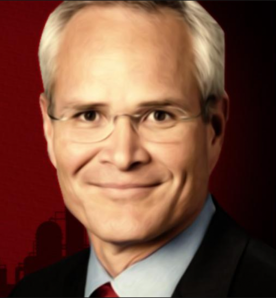 Exxon Mobil Senior VP Darren Woods has been named as the company's new president.