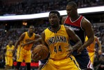 NBA Trade Rumors: 2013 1st Round Pick To Be Shipped By Pacers For Playoffs Preparation