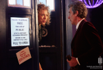 Doctor Who S09 Christmas Special
