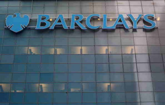Barclays to Sell Risk Analytics and Index Solutions Business to Bloomberg, Part of Strategy to Reduce Non-Core Assets