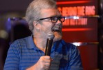 Manny Pacman's trainer Freddie Roach calls Floyd Mayweather Jr. King of this Era