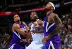 NBA Trade Rumors: Sacramento Kings 'Listening' To Offers From Teams For DeMarcus Cousins