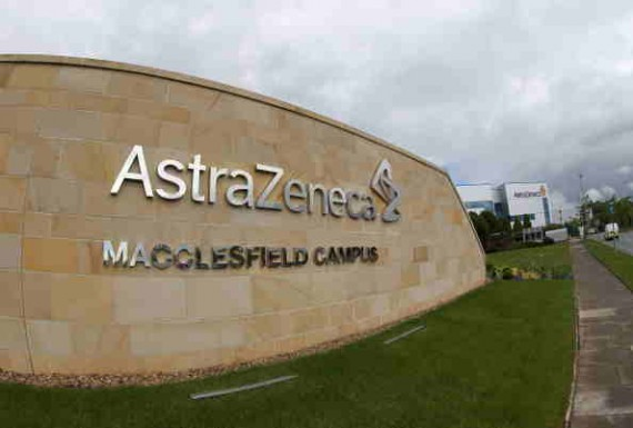 AstraZeneca Acquires A Majority Stake In Acerta, Boosts Key Area In Comprehensive Oncology Portfolio