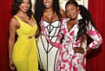 Watch 'The Real Housewives Of Atlanta' Season 8 Episode 7 Online Live Stream Titled 'Miami Spice'