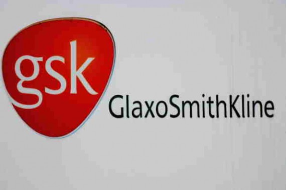 GSK To Acquire HIV Assets Of Bristol-Myers Squibb, Compelement ViiV Healthcare's Existing Portfolio