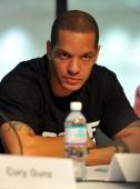 Watch 'Love & Hip Hop: New York' Season 6 Episode 2 Online Live Stream
