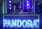 Pandora Announced Copyright Royalty Board on Rate Ruling, The Company Will Pay 15% More To Performing Artists