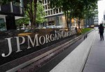 JP Morgan To Pay $150 Million, Settle London Whale Lawsuit