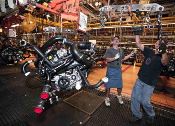 LKQ To Acquire Rhiag-Inter Auto Parts, Expands European Footprint