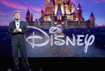 Disney In Talks To Sell Stake In Fusion To Univision, Will Focus On Millenial Viewers Using Other Investments