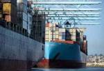 Port Of Los Angeles Welcomes Largest Container Ship, Could Impact Local Economy