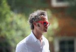 Palantir Technologies Raises Another $880 Million, Now Valued at About $20 Billion