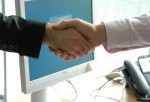How to decide whether you franchise your business or not