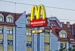 What people call McDonald's in 10 countries globally?