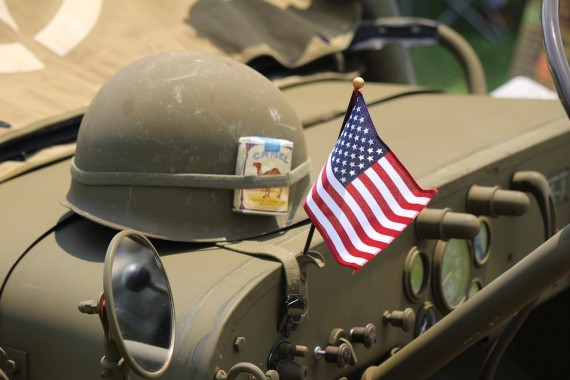 Three Best  Business Opportunities for Veterans