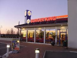 Is Burger King's antibiotic policy really helpful?