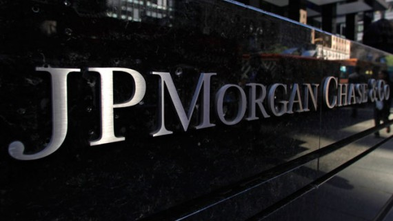 JP Morgan Chase Hacking Executed By Russian Hackers?