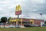 McDonald's in Australia