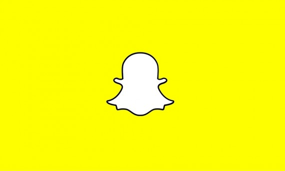 Snap to become biggest tech IPO since Alibaba