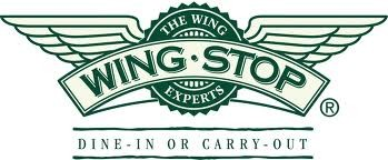Wingstop The Wing Experts