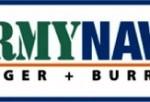 Army Navy Burger+Burrito