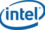 Intel To Buy Altera For $15B – Reports