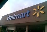 Walmart in Mexico, Mexico
