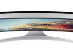 Samsung SD590C