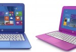 HP Stream Laptops