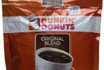 5 Best dunkin donuts bag coffee that You Should Get Now (Review 2017)