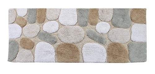 Best 5 bath rug runners 24 x 60 to Must Have from Amazon (Review)