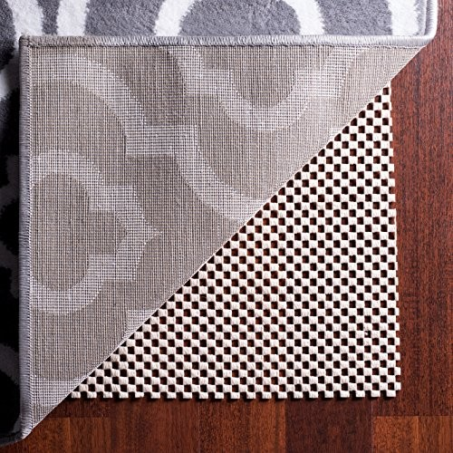 Best 5 rug pad epica to Must Have from Amazon (Review)
