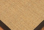 Top Best Seller rug pad cotton on Amazon You Shouldn't Miss (Review 2017)