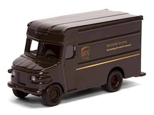 Where to buy the best ups kids truck? Review 2017