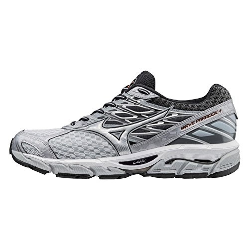 Best 5 mizuno paradox men to Must Have from Amazon (Review)