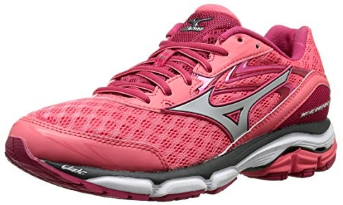 Where to buy the best mizuno wave inspire for women? Review 2017