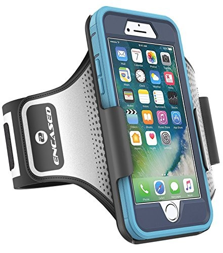 Top Best Seller iphone 6s case defender on Amazon You Shouldn't Miss (Review 2017)