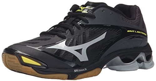 Most Popular mizuno z2 men on Amazon to Buy (Review 2017)