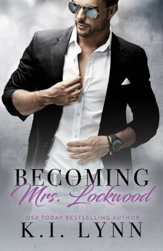Top Best Seller kl lynn on Amazon You Shouldn't Miss (Review 2017)