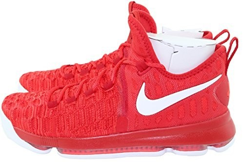 Which is the best kd zoom shoes on Amazon?
