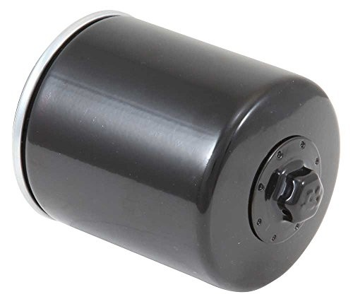 5 Best kn oil filter harley that You Should Get Now (Review 2017)